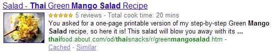 come creare un blog gratis partendo da zero - Creare Un Blog Di Cucina