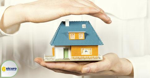 Quali sono i migliori sistemi di sicurezza per la tua casa - I migliori antifurti per casa ...