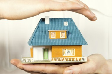 Quali sono i migliori sistemi di sicurezza per la tua casa?
