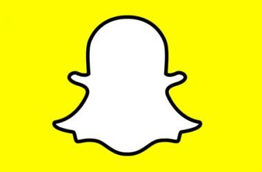 Come funziona Snapchat