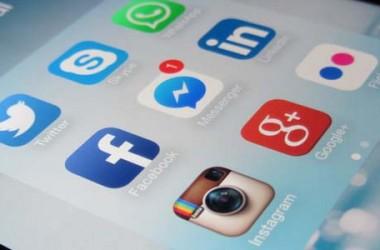Le ultime novità dai social media