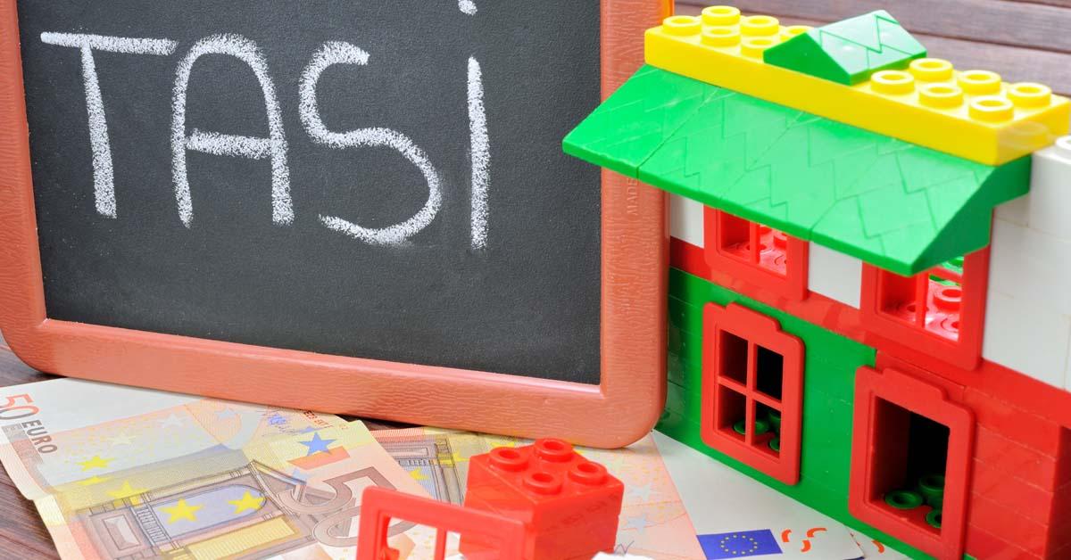 Tasi cos 39 calcolo chi la paga per la prima casa - Calcolo imposta prima casa ...