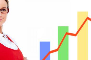 Tasse sul lavoro: Gentiloni annuncia nuovi tagli