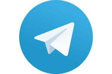 Telegram Messenger: cos'è e come funziona