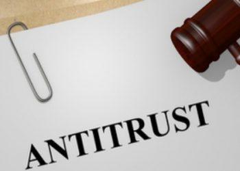 Multa Antitrust: 3 assicurazioni pagheranno 3 milioni di euro