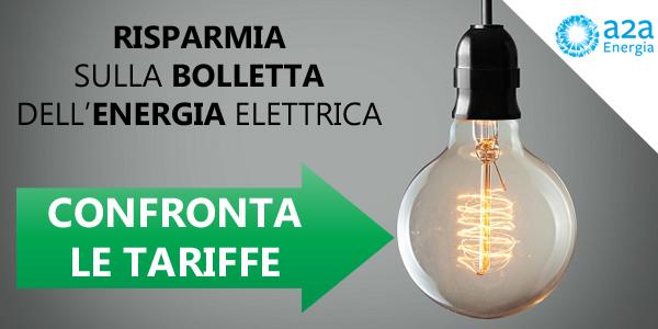 Valore Energia è l'offerta che ti dà un prezzo fisso di luce e gas per 2 anni e il 100% di energia elettrica prodotta da fonti rinnovabili.