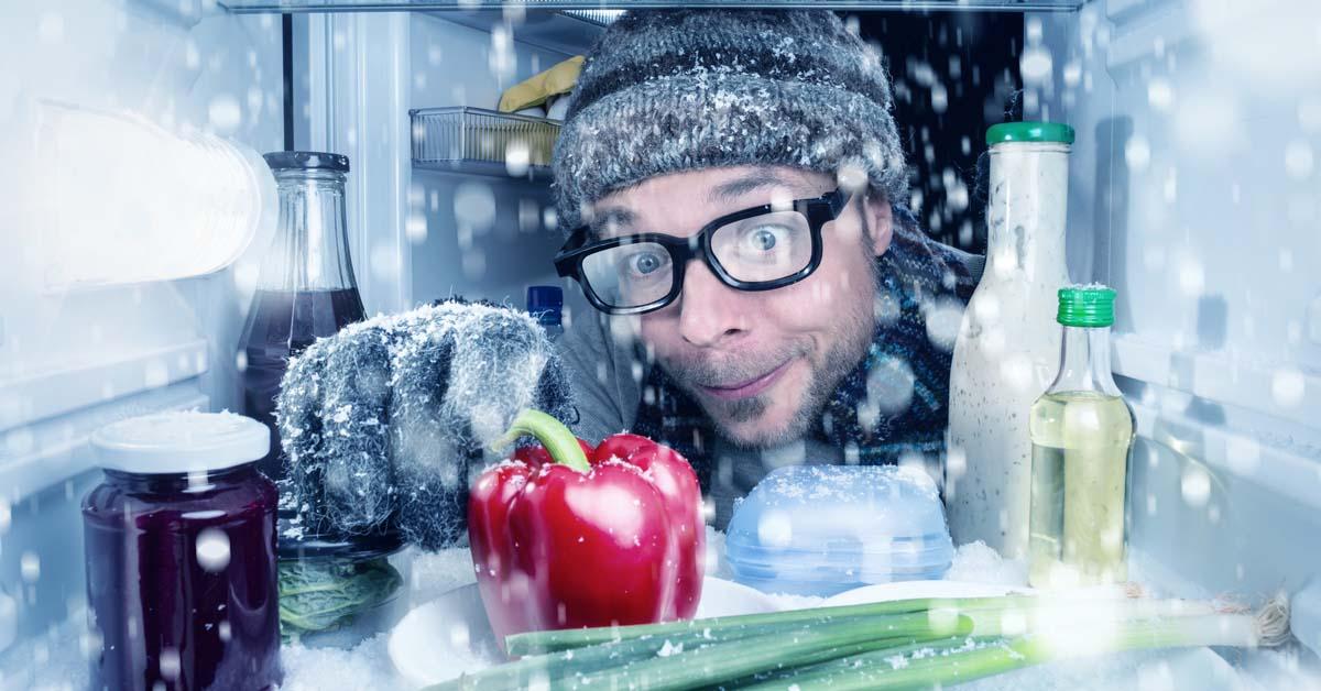 Abbattitore di temperatura cos 39 a cosa serve e quanto costa - Sonicatore cucina a cosa serve ...
