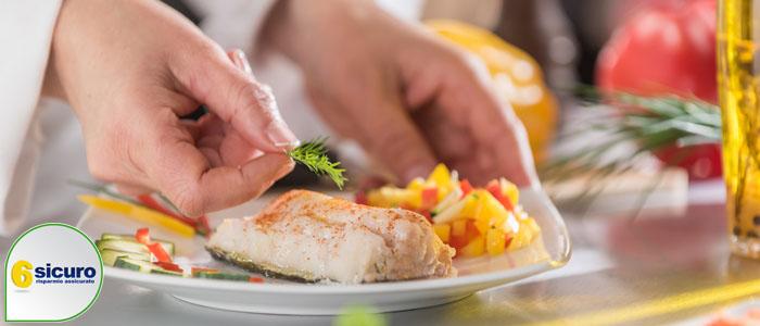 Abbattitore di temperatura a cosa serve e come si usa - Cos e l abbattitore in cucina ...