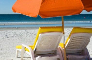 Assicurazione viaggi: per gli italiani non è indispensabile