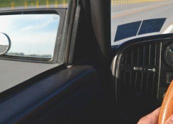 Tagliando assicurazione auto: va conservato o no?