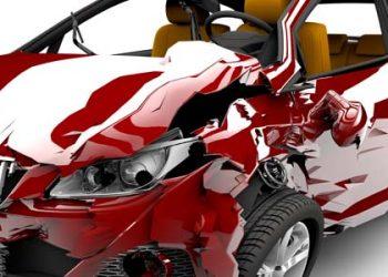 Assicurazioni auto: arriva l'archivio integrato antifrode