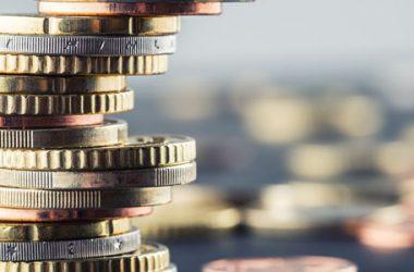 Banche sicure in Italia: l'elenco aggiornato