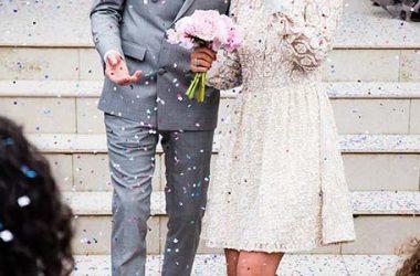 Bonus matrimonio 2016: cos'è, come funziona e chi può usufruirne