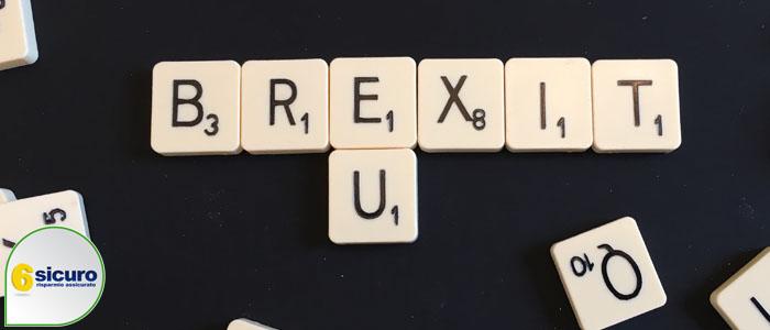 brexit banche