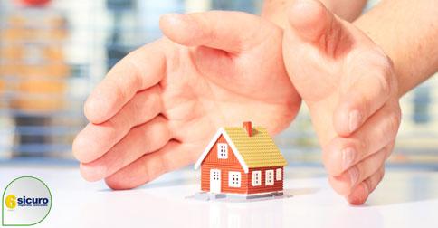 Installazione antifurto casa consigli - Installazione allarme casa ...