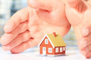 Installazione antifurto casa: consigli
