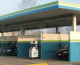 Auto a carburanti ecologici: l'Italia è leader in Europa
