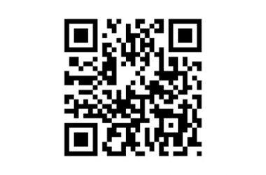 QR code: cos'è, come funziona e come si legge