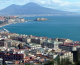 Assicurazione auto: l'intervento della Confesercenti di Napoli
