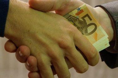 Prestiti auto, moto e vacanze in aumento