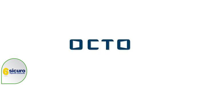 assicurazione auto octotelematics