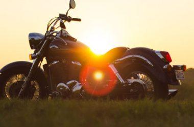 Assicurazione moto: il risarcimento è un rischio?
