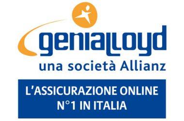 Assicurazioni online: Genialloyd è la più cercata su Google