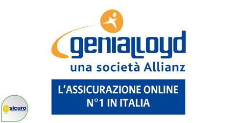 Assicurazione casa online genialloyd assicurazioni online for Assicurazione casa on line