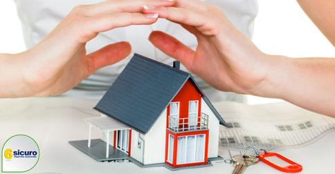Vacanze 6 consigli casa sicura a prova di ladri - Antifurto casa consigli ...