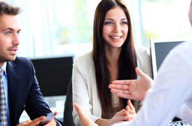 Cessione del credito: contratto, modello, pro soluto e pro solvendo