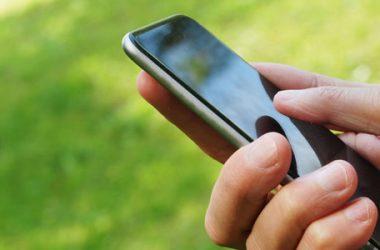 Come resettare l'iPhone: backup, passaggi e iTunes