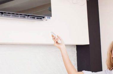 Condizionatori: come e quale scegliere per la propria casa
