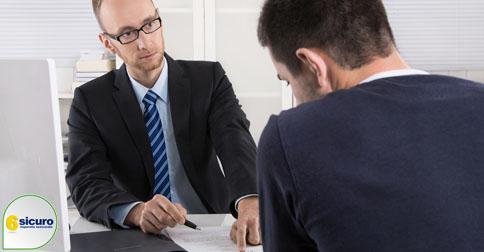 Licenziamento per giusta causa e giustificato motivo oggettivo for Licenziamento per giusta causa