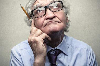 Ottava salvaguardia per esodati: è in arrivo – novità pensioni