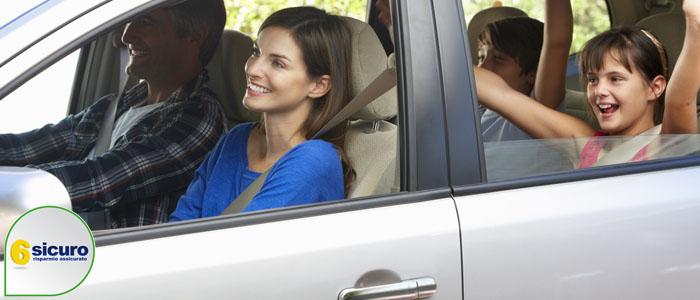 premi assicurazioni auto europa