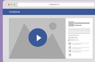 Come scaricare video da Facebook gratis: servizi online e programmi