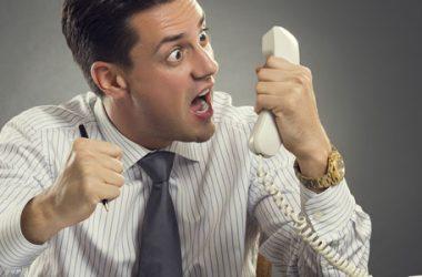 Stress da lavoro: sintomi, come si riconosce e i rimedi