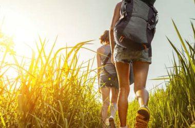 Viaggi avventure nel mondo: i nostri consigli