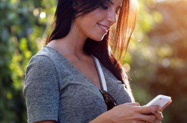 WhatsApp gratis per sempre: i perché di questa scelta