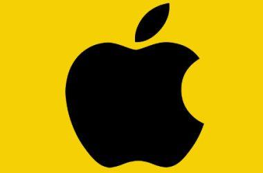 Caso Apple: deve all'Irlanda 13 miliardi di tasse non versate, lo ha deciso la Commissione Europea