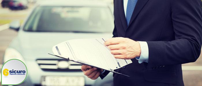 assicurazione auto findomestic