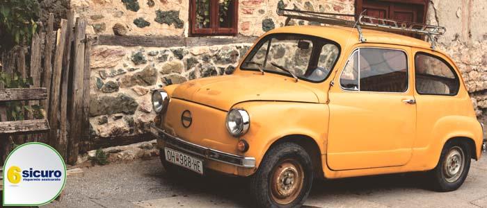 bollo auto storiche regioni