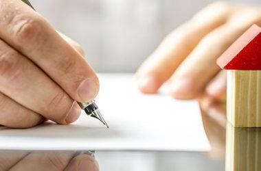 Contratto di locazione ad uso abitativo: dal 4+4 al contratto per studenti