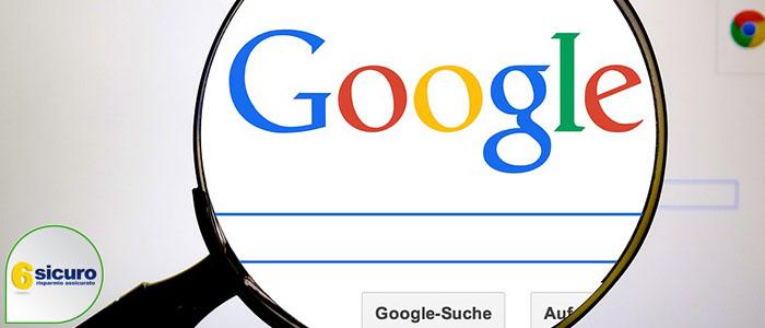 fca ricerche google