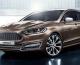 Ford Mondeo Vignale 2016: prezzi, consumi e motori
