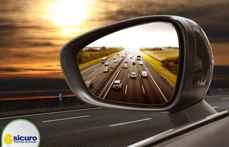 Incidenti: la classifica delle autostrade più pericolose