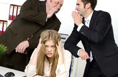 Mobbing sul lavoro: cos'è, come difendersi e come ottenere un risarcimento