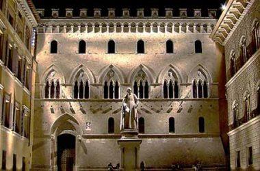 Monte dei Paschi di Siena: notizie, situazione e stress test