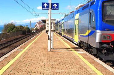 Nuovo biglietto regionale Trenitalia: cosa cambia