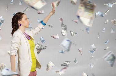 Recupero crediti: cos'è, come funziona e qual è la normativa